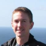 Dale Henning Founder, OnsiteSnap