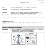 contractor-procedure-sample-template-250