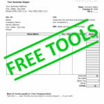 invoice-form-sample-template-free-download