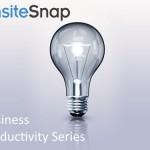 top best tips business procedures work instructions