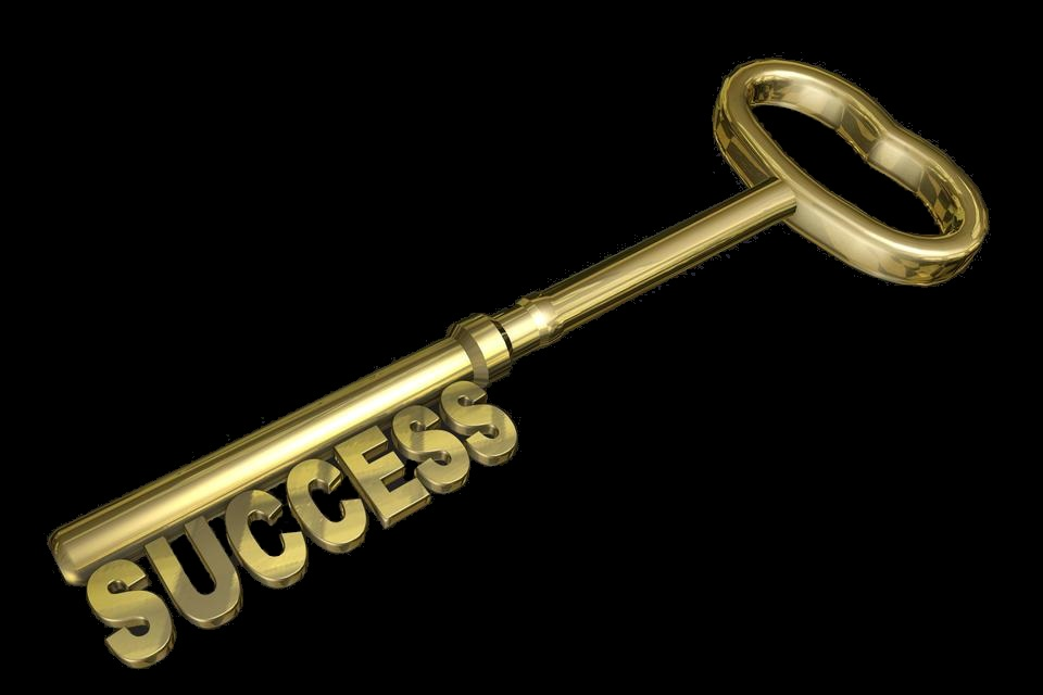 onsitesnap easy business improvements success gold key featured